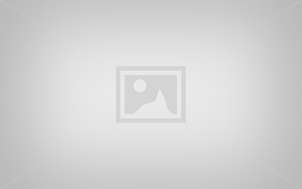 Assurance copropriété : La convention cidre