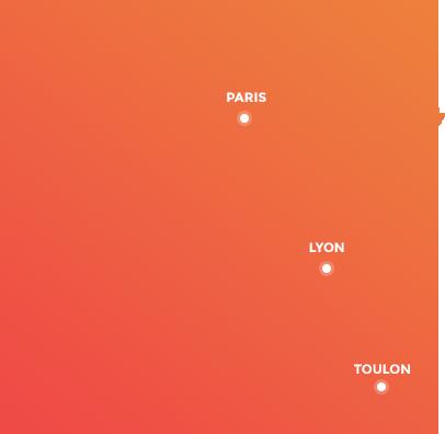 map-france-bureaux
