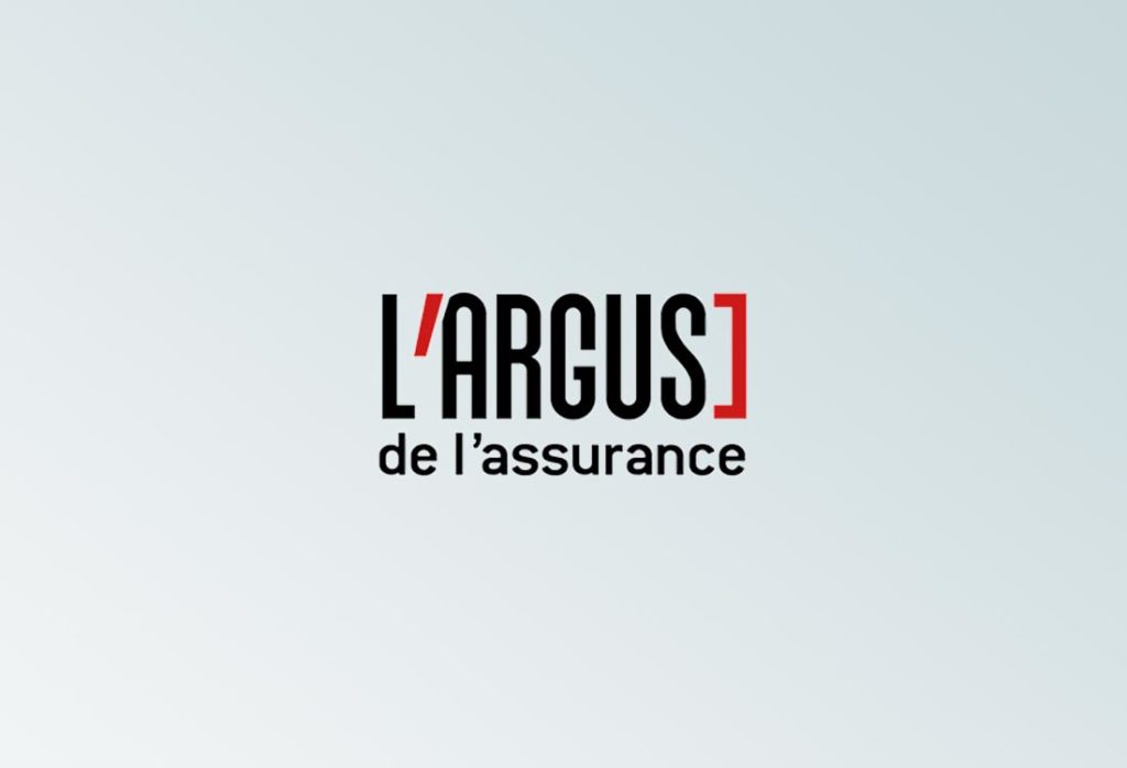 article-argus